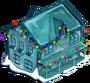 Ice House1-icon