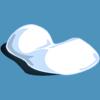 Snow Drift-icon