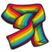 Crochet Blanket-icon