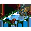 Jade Aquarium-icon