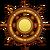 Seafarer Point-icon