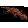 Gila Monster-icon