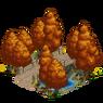 Fall Leaves Bridge-icon.png