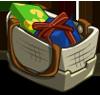 Grab Bag-icon