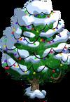 Jackfruit Tree9-icon