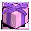21Mystery Box-icon