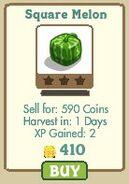 Melonn