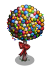 Bubble Gum Tree6-icon