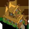 Giant Hut-icon