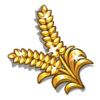 Golden Wheat-icon