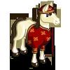 Lunar New Year Horse-icon