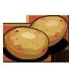 Cara Potato-icon