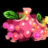 Dazzle Apple-icon