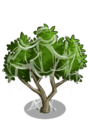 Apricot Tree3-icon.png