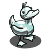 Chrome Duck-icon