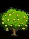 Heirloom Apple2-icon