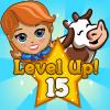 Level 15-icon