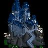 Haunted Castle-icon