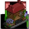Garden Shelter-icon