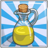 Relaxation Oil (Co-op)-icon