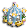 Wedding Tent Phase3-icon