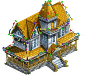 Golden Mansion1-icon