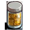 Marshmallow Bait-icon