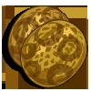 Mercury Melon-icon