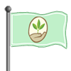 Sweet Seeds Flag-icon