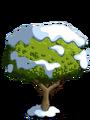 White Apple7-icon