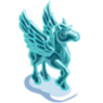 Frozen Fantasy-icon.png
