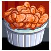 Sweet Potato Chips-icon
