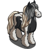 Gypsy Horse-icon.png