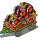 Old Mead Cart-icon