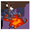 Lava Lake-icon