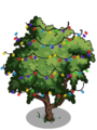 Amherstia Tree5-icon.png