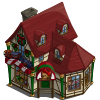 Toy Shop-icon.png
