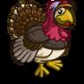 Chicken Turkey-icon.png