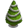 Tinsel Topiary-icon.png