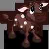 Cocoa Calf-icon