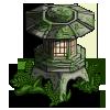 Large Lamp-icon