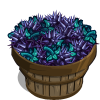 Urchinberry Bushel-icon