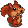 Red Squirrel-icon.png
