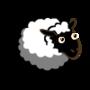 Real White Ewe-icon