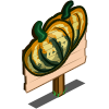 Carnival Squash Mastery Sign-icon.png