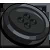 Formal Button-icon