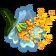 Pollen-icon