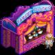 Toy Ducks Target-icon