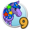 Magical Ponies Quest 9-icon.png