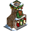 Winter Fireplace-icon.png